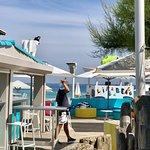 Photo de Restaurant Moorea