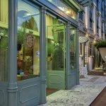Hotel Ercolini & Savi Foto