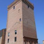 Torre Estense