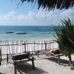 Mango Beach House Foto