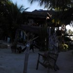 Photo of Mango Beach House