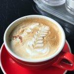 Фотография Cafe 47