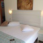 Photo de Yiannaki Hotel