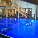 Photo of Krumers Post Hotel & Spa