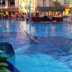 Photo de Aseania Resort & Spa Langkawi Island