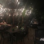 Photo of Orleans Grapevine Wine Bar and Bistro