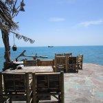 Photo of Haad Son Resort & Restaurant