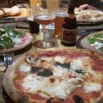 Photo of Pizzeria il Pachino