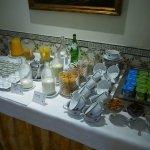 Pousada de Queluz Palace Hotel Foto