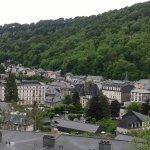 Photo of Hotel Le Panorama