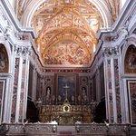 Photo of Certosa e Museo di San Martino Napoli