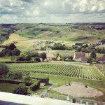 Photo de Hotel Le Panoramic