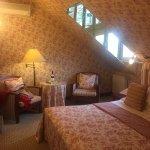 Narutis Hotel Photo