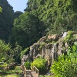 Photo of The Banjaran Hotsprings Retreat