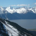 Photo of Alyeska Aerial Tram