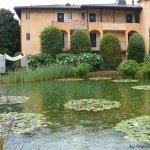 Giardino Ascona Foto