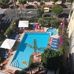 Photo de Hotel Torino Wellness & Spa