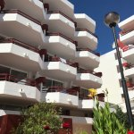 Foto de Apartamentos Lido