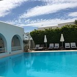 Photo of Stelia Mare Boutique Hotel