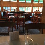 Huzzah's Eatery
