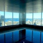 Meriton Suites World Tower Foto