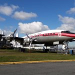Photo of Future of Flight Aviation Center & Boeing Tour