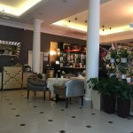 Foto de Hotel Luxor