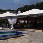 Hotel Parco Vesevus Foto