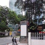 Foto di Fraser Place Kuala Lumpur