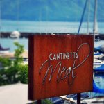Cantinetta Meal Foto