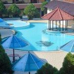Foto Uni Beach Hotel