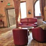 Foto de Hotel Saint Martin