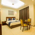 Photo de Tanzanite Executive Suites