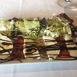 Foto de Restaurante MiGaea