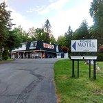Photo of Motel Panoramik