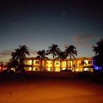 Photo of Coral Key Inn