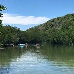 Photo de Bluewater Sumilon Island Resort
