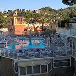 Photo de Park Hotel Suisse
