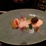 Photo de Hugos Restaurant