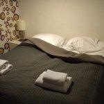 Photo of Sleeping in Krakow