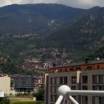 Hotel Magic Andorra