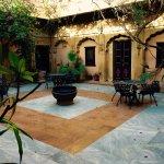 Photo of Hotel Nachana Haveli