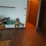 Photo of Hotel Residence Selice Romagna
