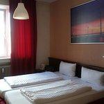 Dörenkamp Hotel Foto