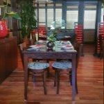 San San China Restaurantの写真