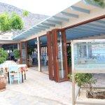 Photo of Delphini Restaurant