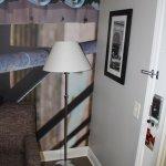 Foto di Hotel Indigo Dallas Downtown
