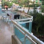Foto de Larimar Apartments