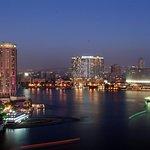 Foto de Sheraton Cairo Hotel & Casino