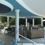 Photo de Hotel Mioni Pezzato